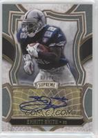 Emmitt Smith /10