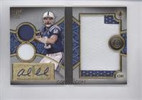 Andrew Luck /3