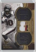 DeAndre Hopkins /9