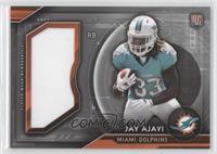 Jay Ajayi
