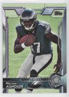 Nelson Agholor (Base)