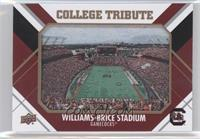 William Brice Stadium