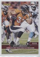 Andy Janovich /78