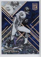 Mike Ditka /5