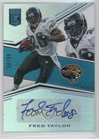 Fred Taylor /49