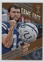 Andrew Luck /25
