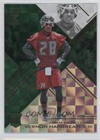 Elite Rookies - Vernon Hargreaves III /99