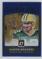 Aaron Rodgers /149