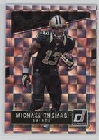 Michael Thomas /999