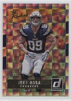 Joey Bosa #790/999