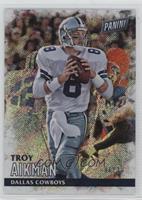 Troy Aikman /10