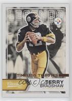 Legends - Terry Bradshaw /99