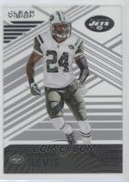 Variations Level 1 - Darrelle Revis