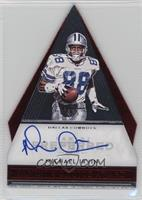 Panini's Choice - Michael Irvin /5