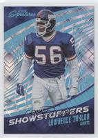 Lawrence Taylor /100