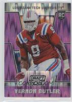 Draft Picks - Vernon Butler /99