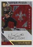 Willie Snead /10