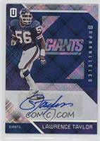 Lawrence Taylor /49