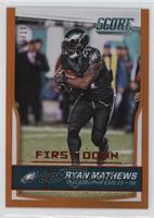 Ryan Mathews /10