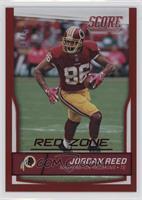 Jordan Reed /35