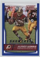 Alfred Morris /99