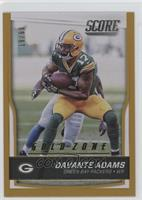 Davante Adams /99
