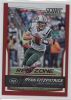 Ryan Fitzpatrick /35
