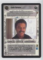 Lando Calrissian (Light)
