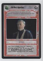Obi-Wan's Apparition