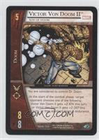 Victor Von Doom II