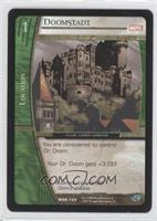 Doomstadt