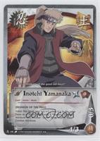 Inoichi Yamanaka