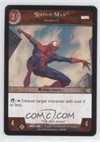 Spider-Man (Webhead)