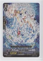 Top Idol, Aqua (SP)