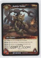 Goblin Tinker