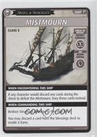 Mistmourn