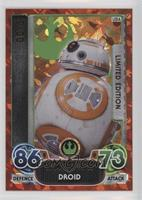 BB-8 (Limited Edition)