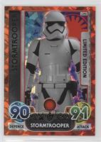 Stormtrooper (Limited Edition)
