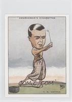 T.H. Cotton
