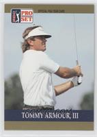 Tommy Armour