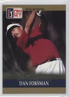 Dan Forsman