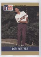 Tom Purtzer