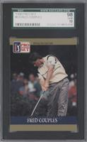 Fred Couples [SGC 98]