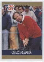 Craig Stadler
