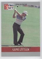 Gene Littler