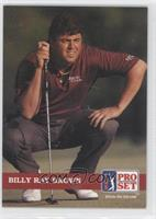Billy Ray Brown