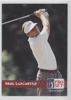 Neal Lancaster