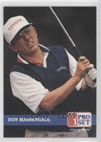 Don Massengale