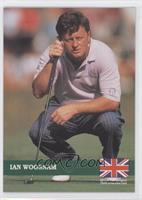 Ian Woosnam