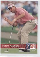 Duffy Waldorf
